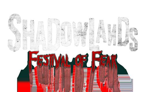 Shadowlands Festival of Fear