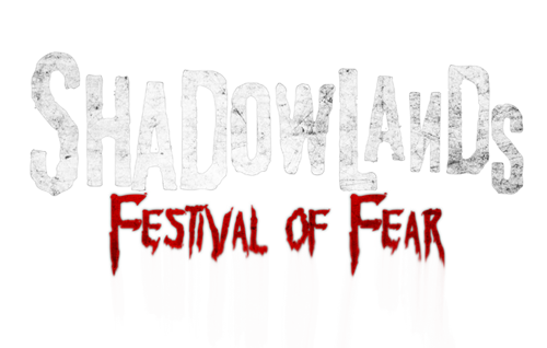 Shadowlands Festival of Fear